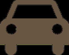 Auto Ankauf